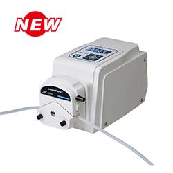 Standard Peristaltic Pump L100-1S-2