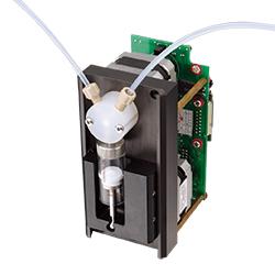 MSP1-D1 Industries Syringe Pump