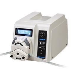 BT100-1F – Dispensing Peristaltic Pump