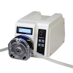 WT600-1F – Dispensing Peristaltic Pump