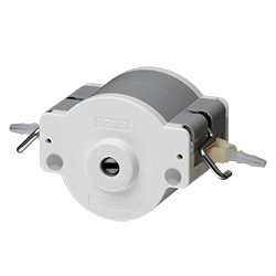 DMD15-13-B Peristaltic Pump Head