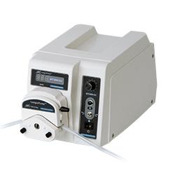 BT300-2J – Medium Flow Rate Peristaltic Pump