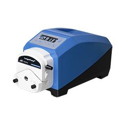 Industrial Peristaltic Pump G100-1J