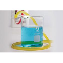 Peristaltic Pump Tubing Tygon® F-4040-A