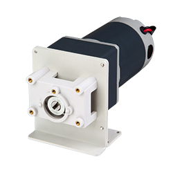 80 Series Fixed Speed Peristaltic Pump
