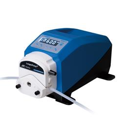 Industrial Peristaltic Pump G600-1J-1