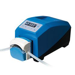 Industrial Peristaltic Pump G300-1J
