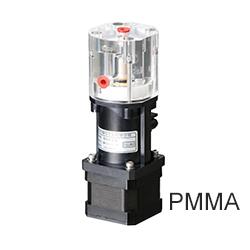 Micro Piston Pump