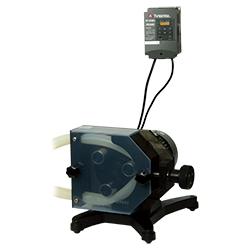 JL350-2J Large Flow Rates Pump